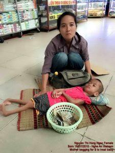 be Hong Ngoc pic 2 image006