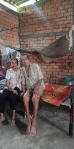 chu Truong Van Hoi